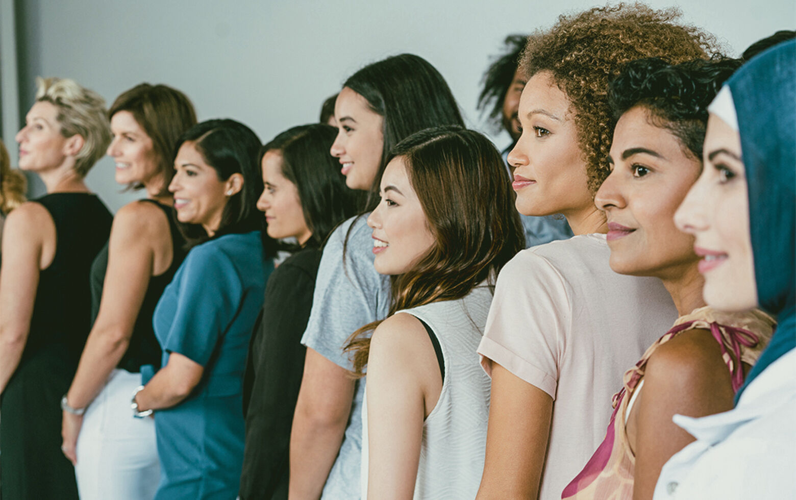 Cgre women group